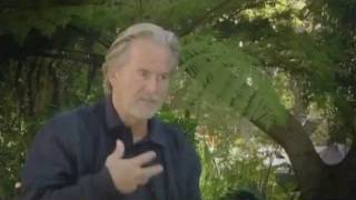 ITV Promo - Kidnap and Ransom 2 - Trevor Eve