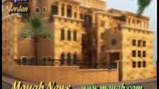 mouab2010. عازر حبيب / عم لملم حناني