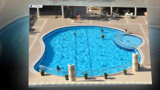 Club Hotel Mirabell. Видеопрезентация отеля от Calypso Tour / Hotel video presentation(, 2015-11-26T12:21:34.000Z)