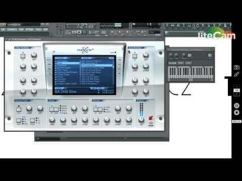 Bryson Tiller - Exchange Instrumental Remake fl studio flp
