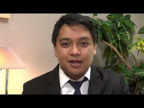 Columbus Community Legal Services Inigo Soriano