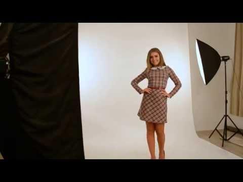 Ирина Шейк и Брэдли Купер впервые вышли в свет как параиз YouTube · Длительность: 56 с