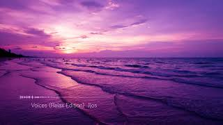 Best Chillout Music 2021 | Background Relaxing Ambient Music for Relax, Calm and Study
