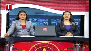 Hyderabad Medical Tourism TNews