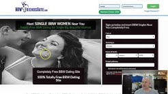 Best Completely Free BBW Dating Site