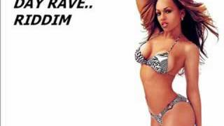 (2008) Day Rave Riddim - Various Artists - DJ_JaMzZ
