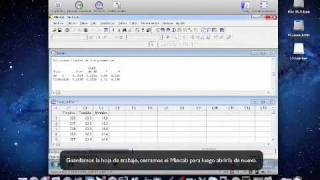 Metodos Predictivos - Universidad Privada de Tacna - ARIMA - Box Jenkins