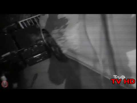 Ghost Adventures - Sharon Tate Ghost ( October 8, 2019 )