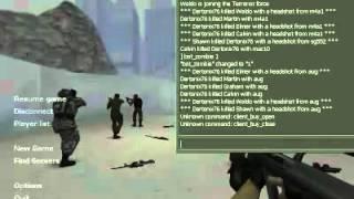 Trucos Del Counter Strike 1.6 (Loquendo)