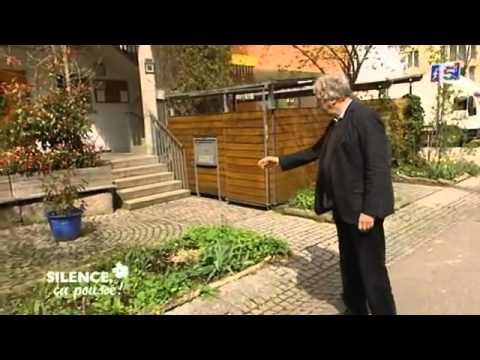 germany freiburg im breisgau 1 2 2012 08 13 mon 1842hrs. Black Bedroom Furniture Sets. Home Design Ideas