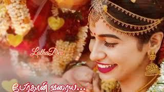 Sokkanuku Vaacha Sundariye Song || 90s Love Songs Status || Tamil Old WhatsApp Status Songs Download