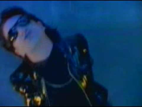 U2 - Even Better Than The Real Thing - official video
