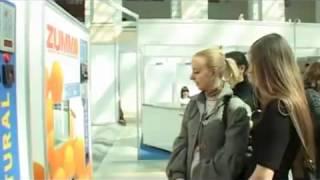 Автомат ZUMMO Vending(https://eco-investment.biz Легальная инвестиционная компания по развитию вендинга в России!!!, 2014-01-15T10:52:10.000Z)