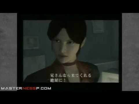 Коды на GTA 5 на PS4