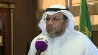 خدمات صحية متكاملة يقدمها مستشفى الملك فهد بالمدينة المنورة