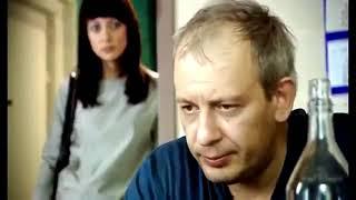 ГОРОД СМЕРТИ (РУССКИЙ БОЕВИК) смотреть онлайн бесплатно