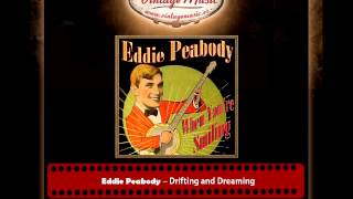 Eddie Peabody – Drifting and Dreaming