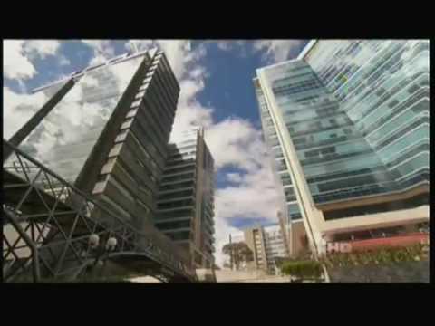 Download El Clon Telemundo  Capitulo 51 Parte 1.avi