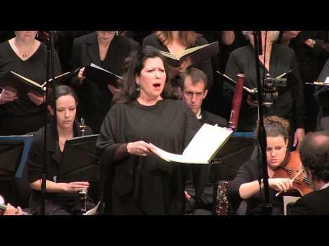 John Rutter, Requiem: Pie Jesu