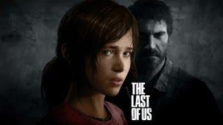 The Last of Us — RED BAND (Только для взрослой аудитории) | ТРЕЙЛЕР