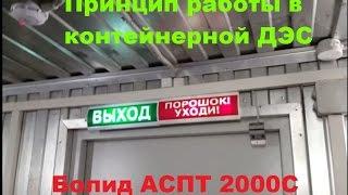видео Дизельные генераторы 250 кВт. Мощные дизельгенераторы в наличии на складе в Москве с доставкой по России