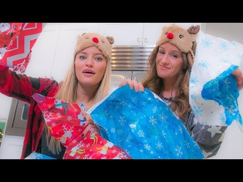 Download Youtube: What we got for Christmas!