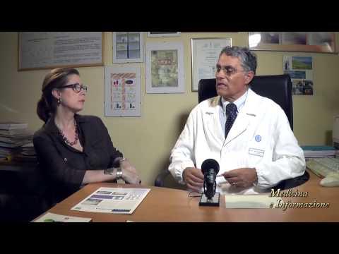 quale-è-la-giusta-alimentazione-in-estate-per-evitare-disidratazione-e-astenia