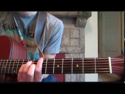 Love Alone Is Worth The Fight Guitar Chords Switchfoot Khmer Chords