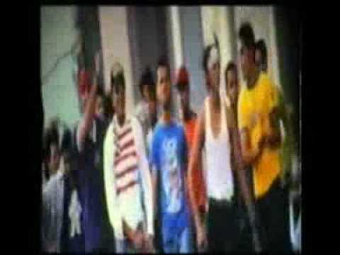 azadi hai pyari - video song - full uncut version - Tujhe Meri Kasam movie