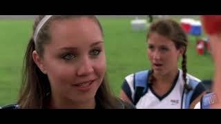 Виола бросила Джастина - Она – мужчина (2006) - Момент из фильма