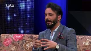 قسمت دوم کنسرت حلال عید Eps 2 Hilal Eid Concert 2017 Video