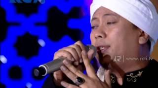 Opick 'Dealova' - Syiar Ramadan 2014