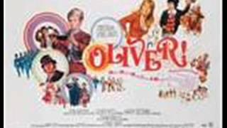 Oliver! (1968) OST 08 I