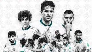 حسام الرسام - عراقي يا ابو الغيرة مونتاج جديد 2019