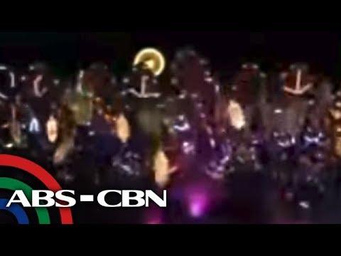 Choose Philippines: Sillag Festival 2018