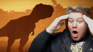Eure Hilfe ist gefragt 🎮 Jurassic World Evolution #33