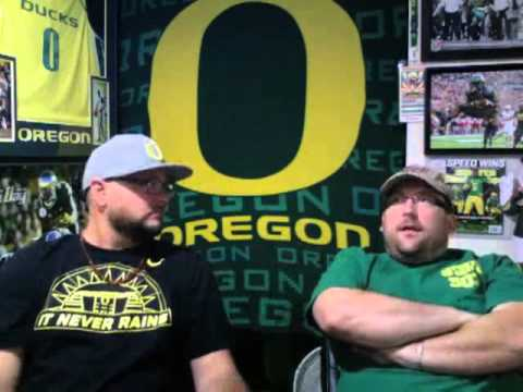 2013 College Football Preview (Part 1: Pac12 & SEC), NBA Draft Review, UFC 162 & Top 5 Rules