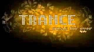 Arnej - The Strings that bind us (original mix)