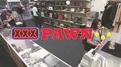 """xxxpawn    SHOP  """"WAITRESS"""""""