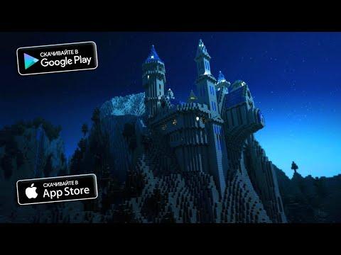 👾Топ 10 Лучших Пиксельных Игр На Андроид и IOS | (оффлайн игры) | Дитрих ТВ