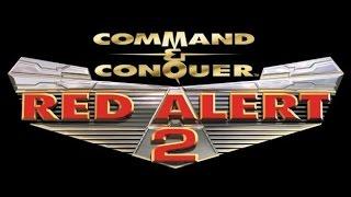 Red Alert 2 Maps Mega Pack (Germany)