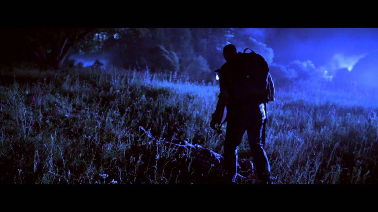 Ennemi à abattre - Bande-annonce HD (2014) - Jean-Claude Van Damme