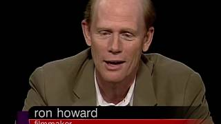 """Ron Howard And Astronaut Jim Lovell Interview On """"Apollo 13"""" (2002)"""