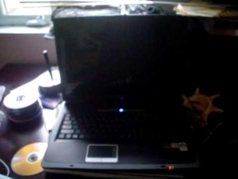 MSI L730 Windows 8 X64 Treiber