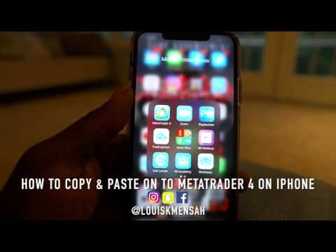 how-to-copy-and-paste-forex-trades-on-metatrader-4---iphone