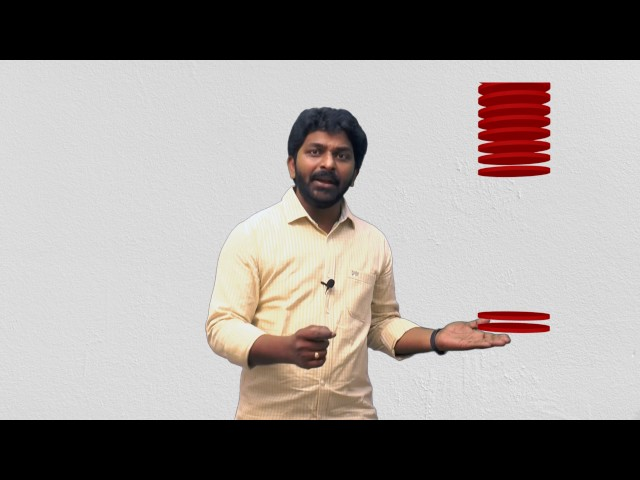 e-classroom promo 2