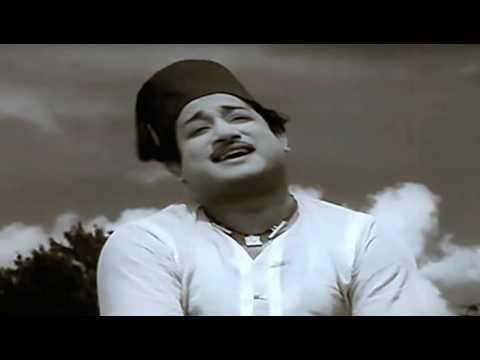 VANTHA NAAL MUTHAL  ...   SINGER, T M SOUNDARARAJAN  ...  FILM, PAVA MANNIPPU (1961)