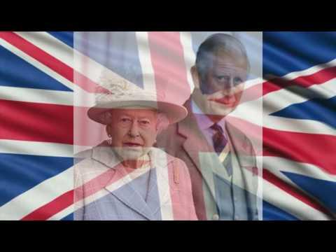 Free America/British Grenadiers w/ Rule, Britania!
