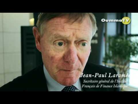 hqdefault - L'islam et le développement