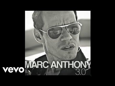 Marc Anthony - Cambio de Piel (Audio)